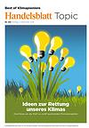 Handelsblatt Wirtschaftsclub